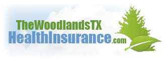 The Woodlands Texas Health Insurance - a subsidiary of All Plan Med & Quote